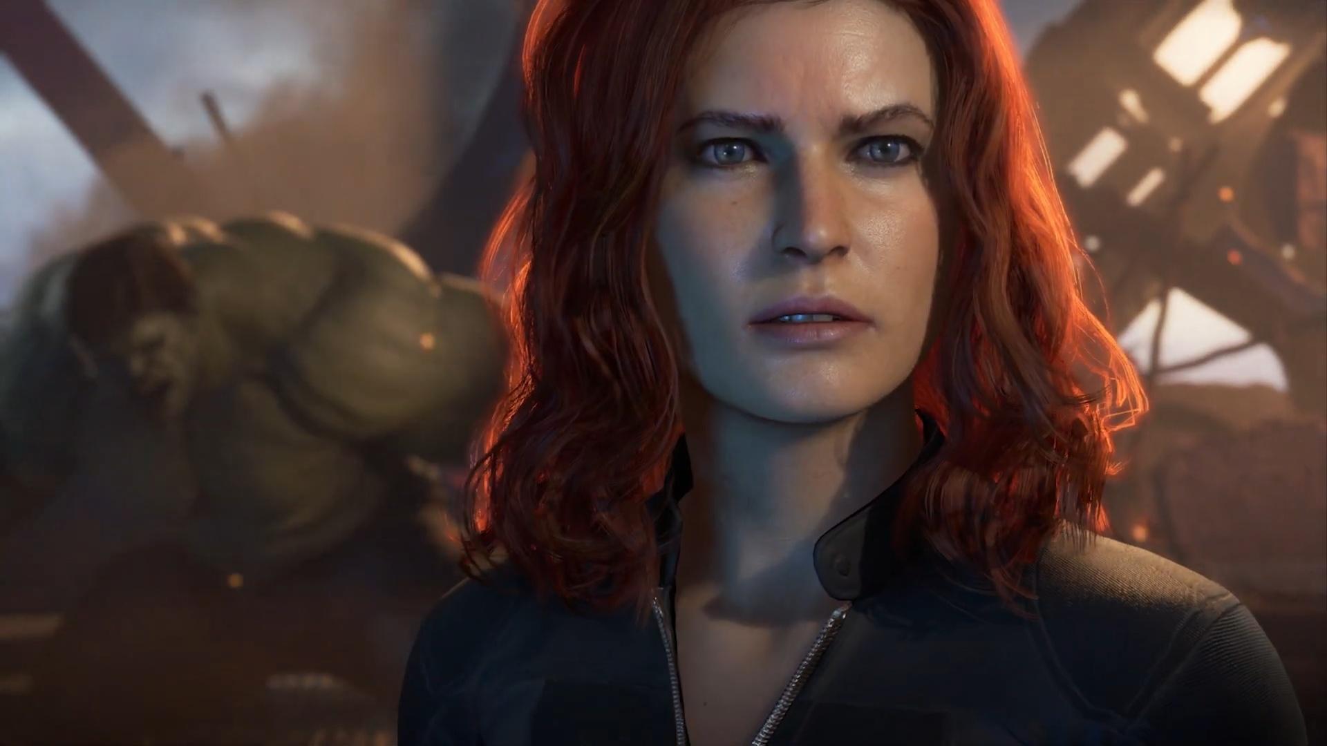 20190615135841.jpg - Marvel's Avengers