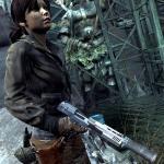Tomb Raider (2013) Tomb Raider (2013)