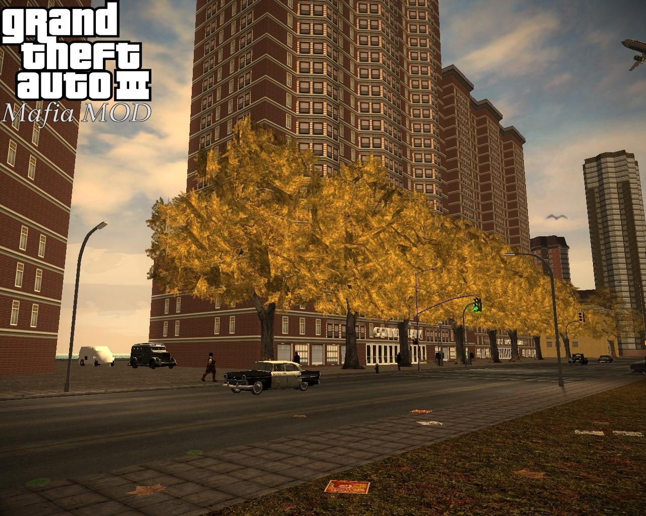 PRESENTATION3.jpg - Grand Theft Auto 3