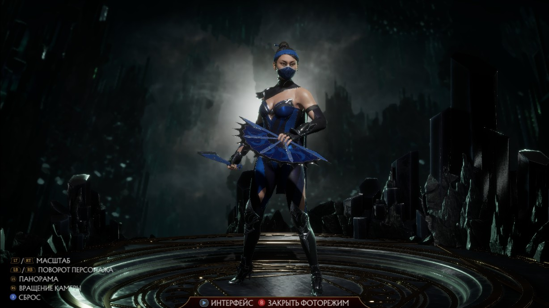 KITANA.jpg - Mortal Kombat 11
