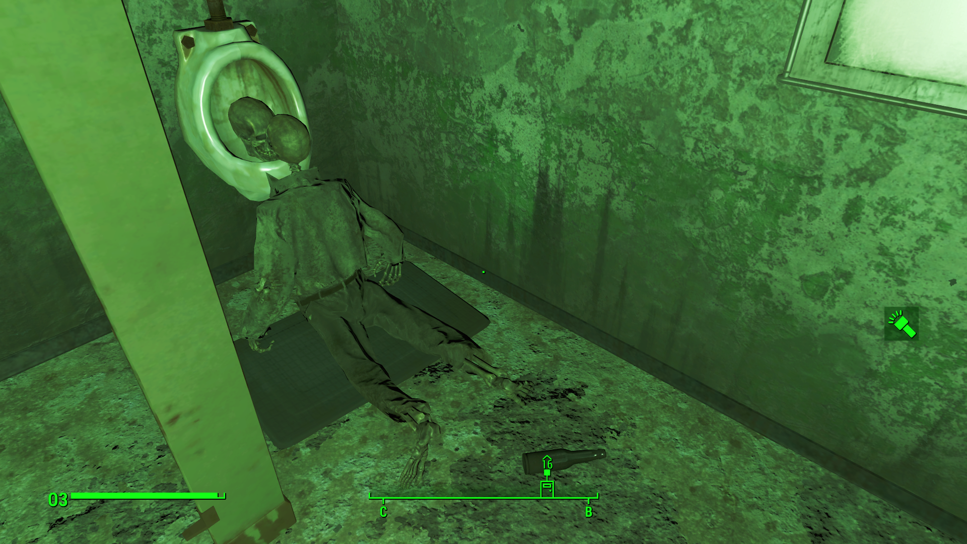ScreenShot384.png - Fallout 4