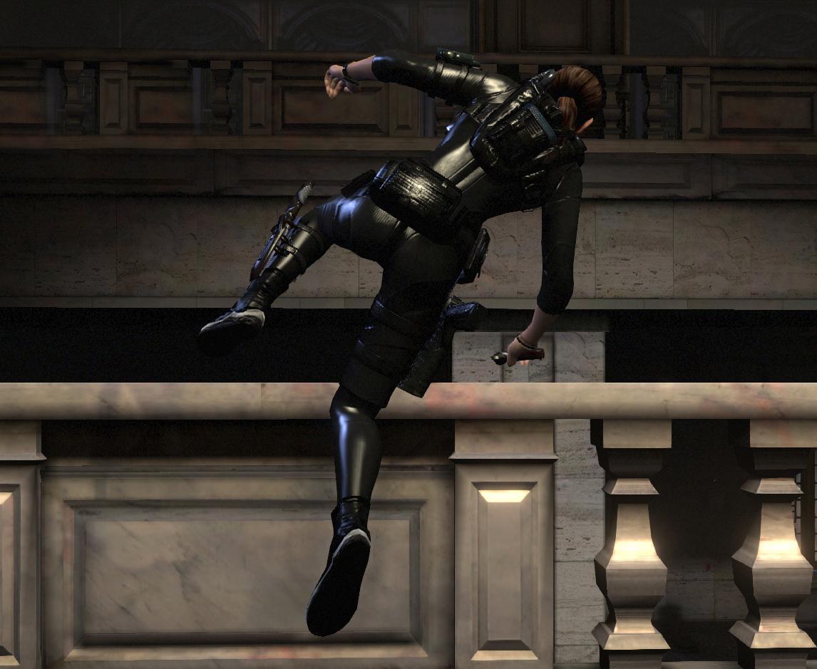 03.jpg - Resident Evil: Revelations 2 Джилл Валентайн