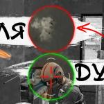PlayerUnknown's Battlegrounds Ну, а что ещё Я мог Ожидать от Пабга / Пуля-Дура? - Pubg / Left 4 Dead 2