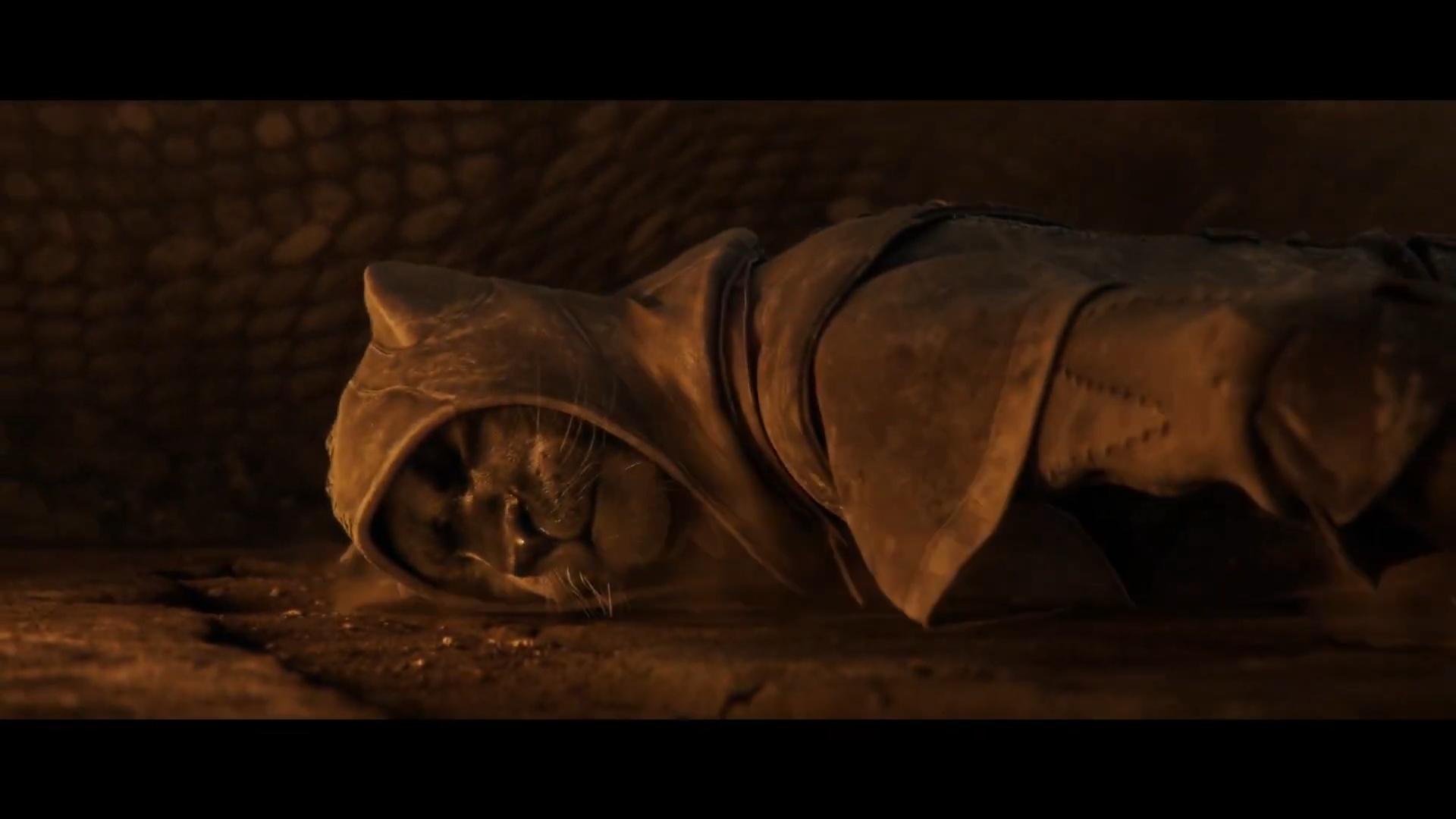 20190611222655.jpg - Elder Scrolls Online, the