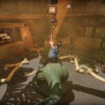 Fort Boyard: The Game Геймплей