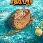 Fort Boyard: The Game Обложка