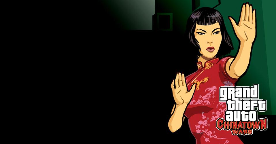 RGSC_Blocker_CTW.jpg - Grand Theft Auto: Chinatown Wars
