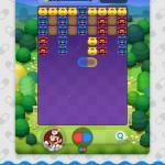 Dr. Mario World Геймплей
