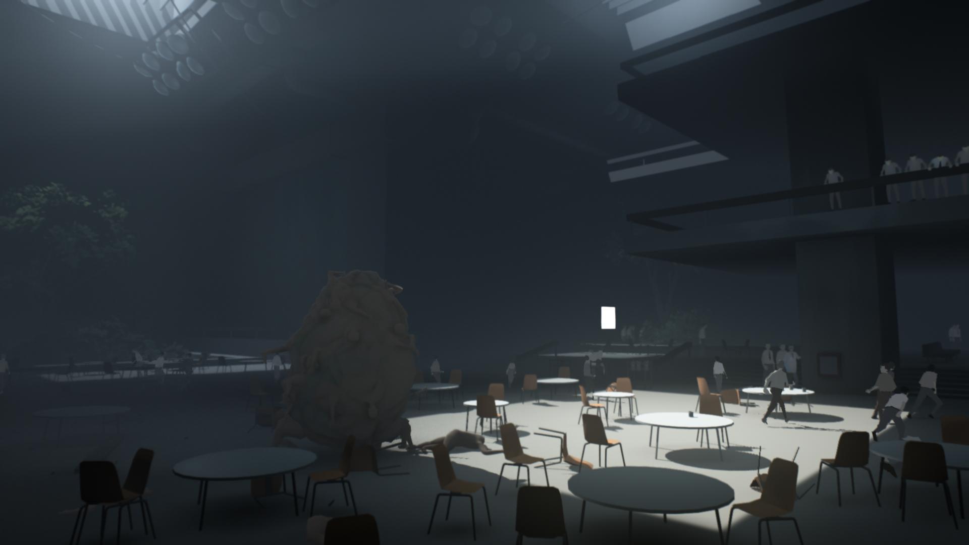 INSIDE 1 (40).jpg - Inside