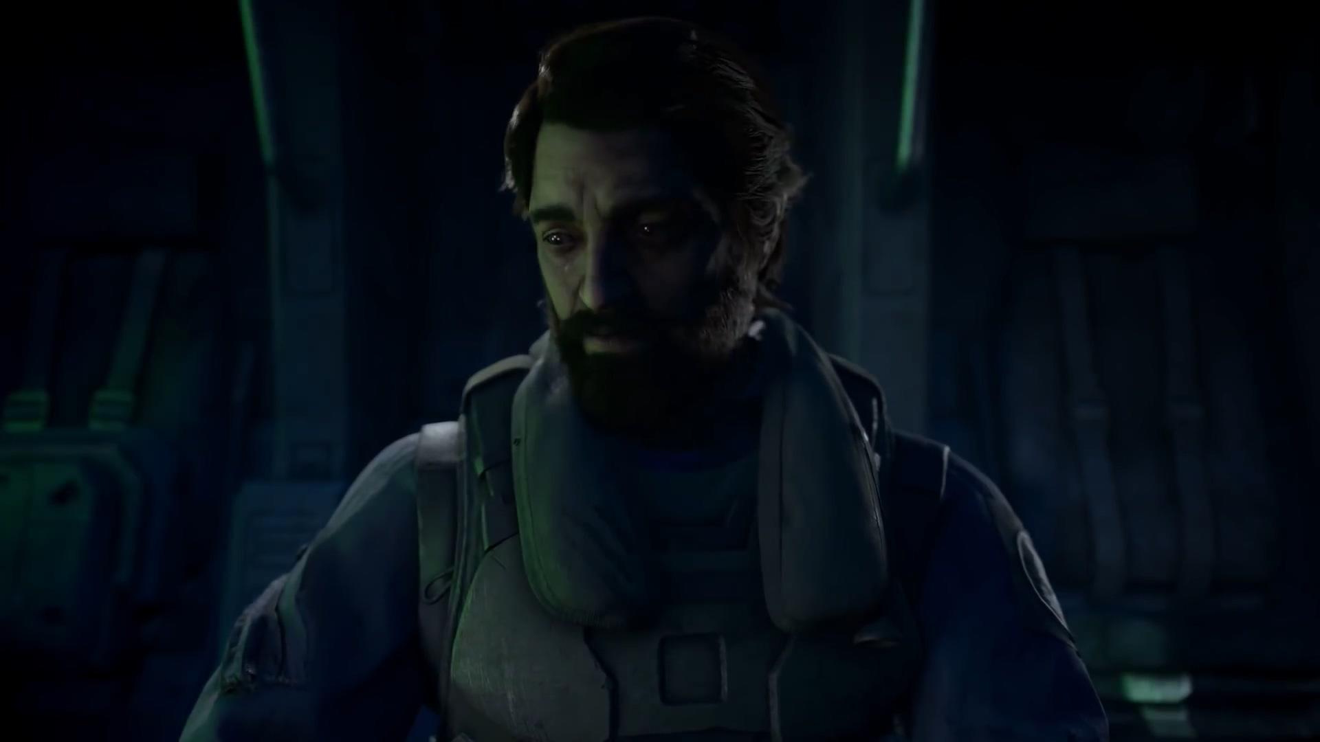 Halo Infinite 3.jpg - Halo Infinite