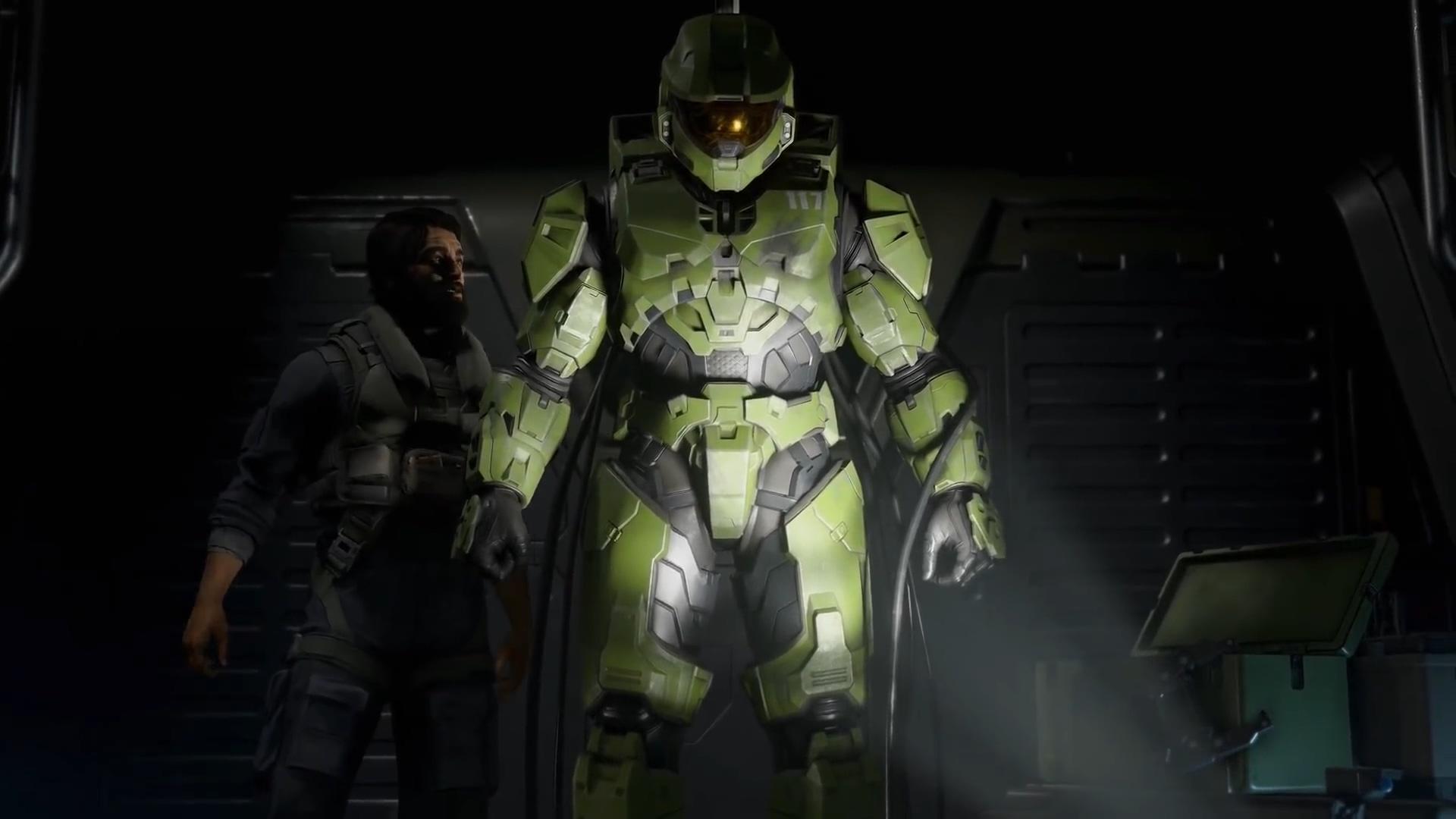 Halo Infinite 5.jpg - Halo Infinite