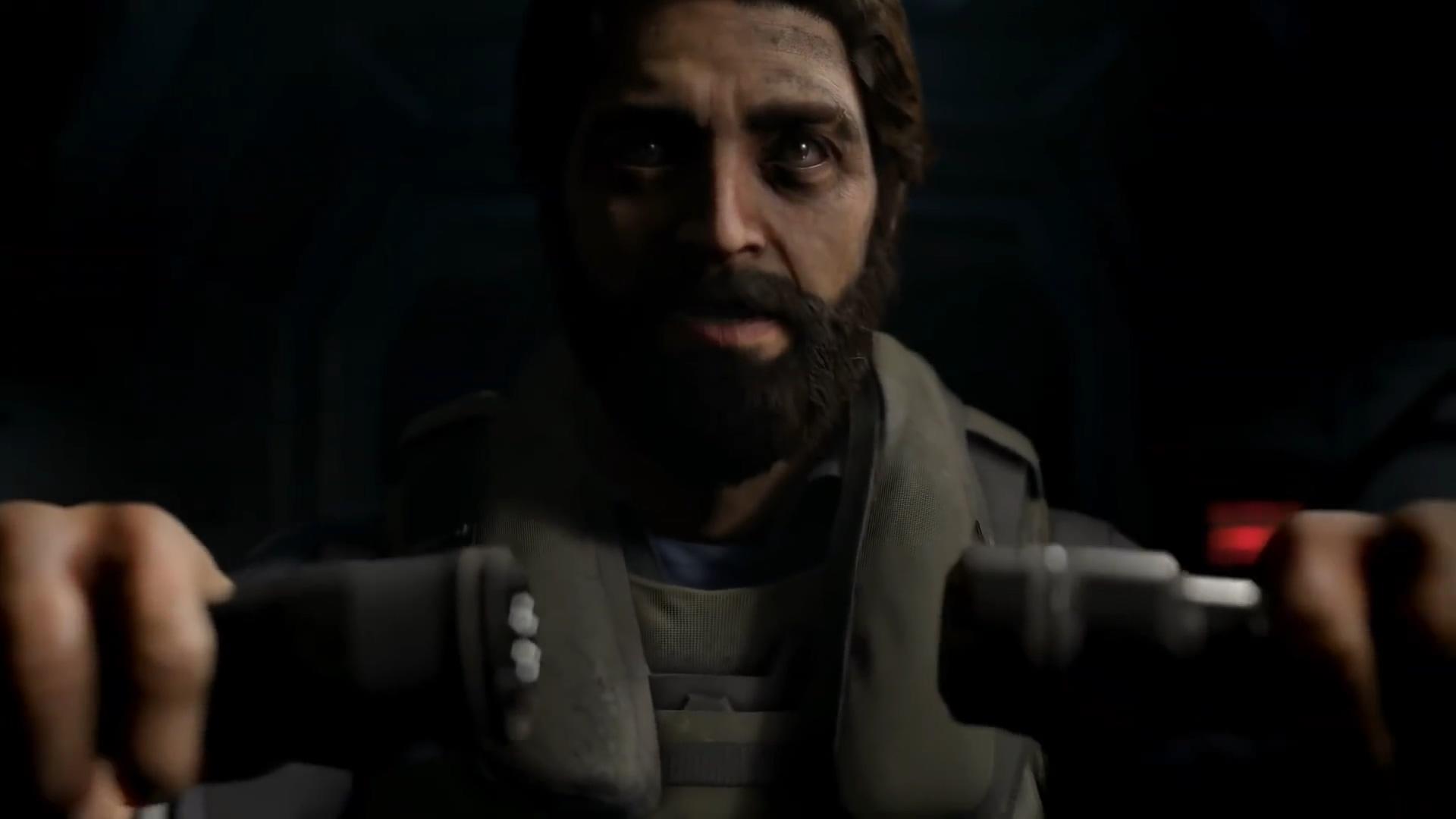 Halo Infinite 6.jpg - Halo Infinite