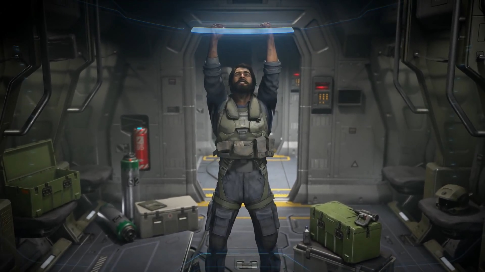 Halo Infinite 7.jpg - Halo Infinite