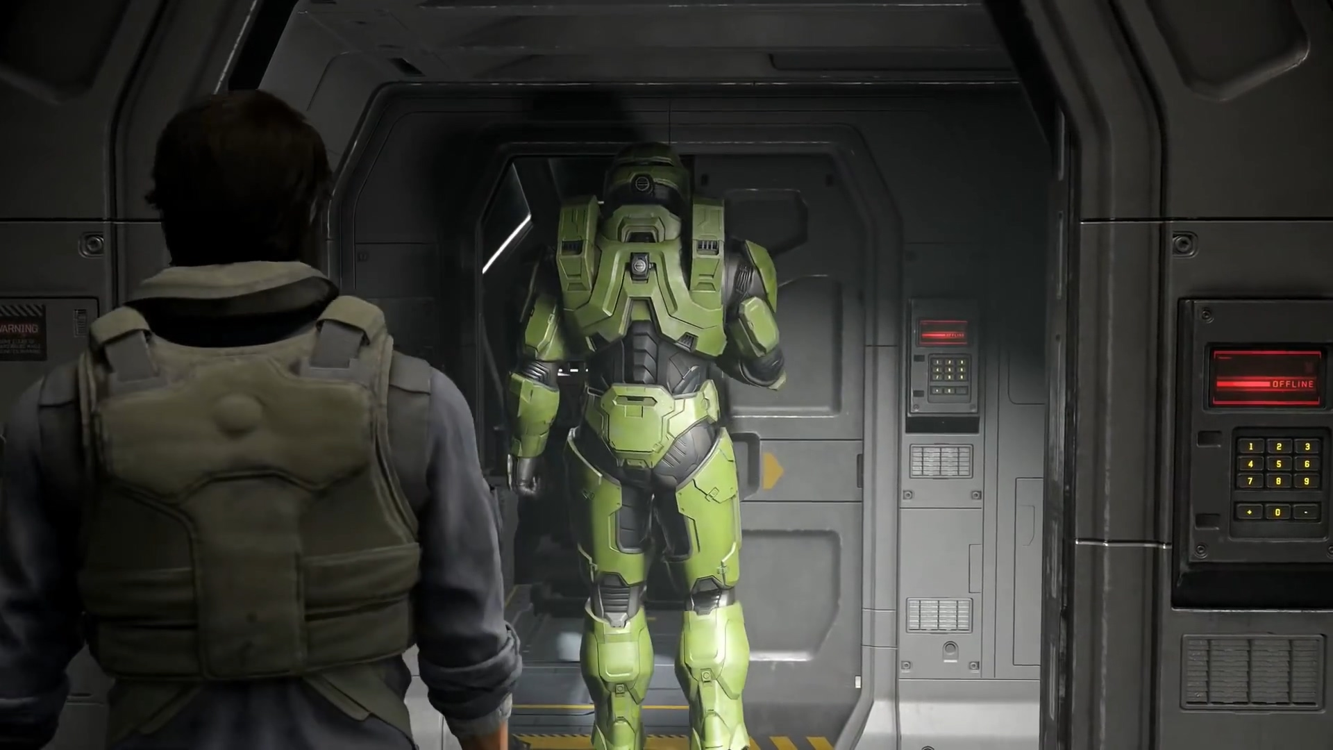 Halo Infinite 10.jpg - Halo Infinite