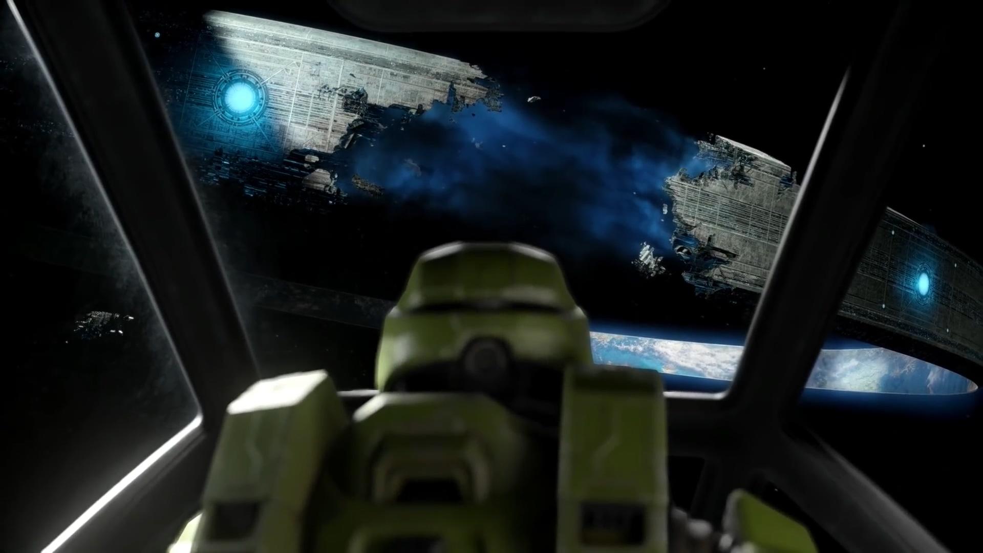 Halo Infinite 11.jpg - Halo Infinite