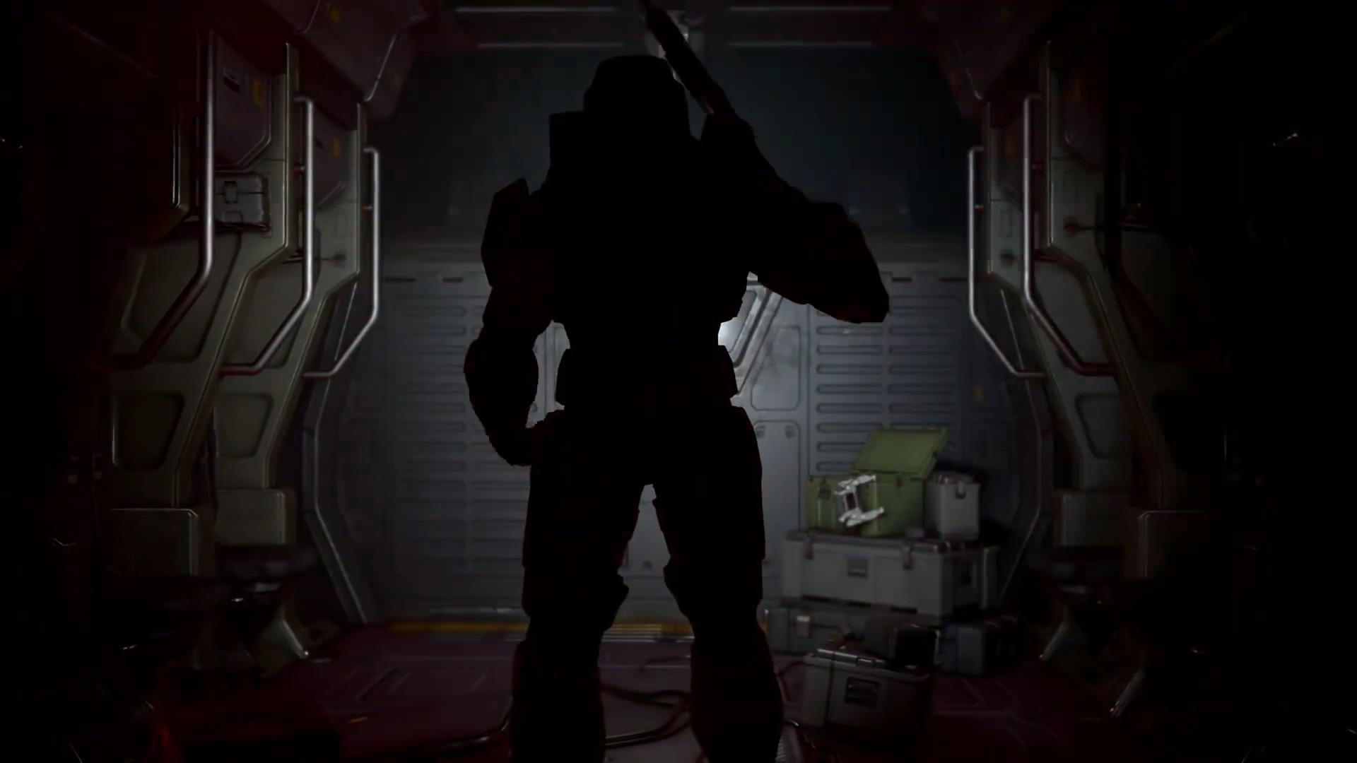 Halo Infinite 12.jpg - Halo Infinite