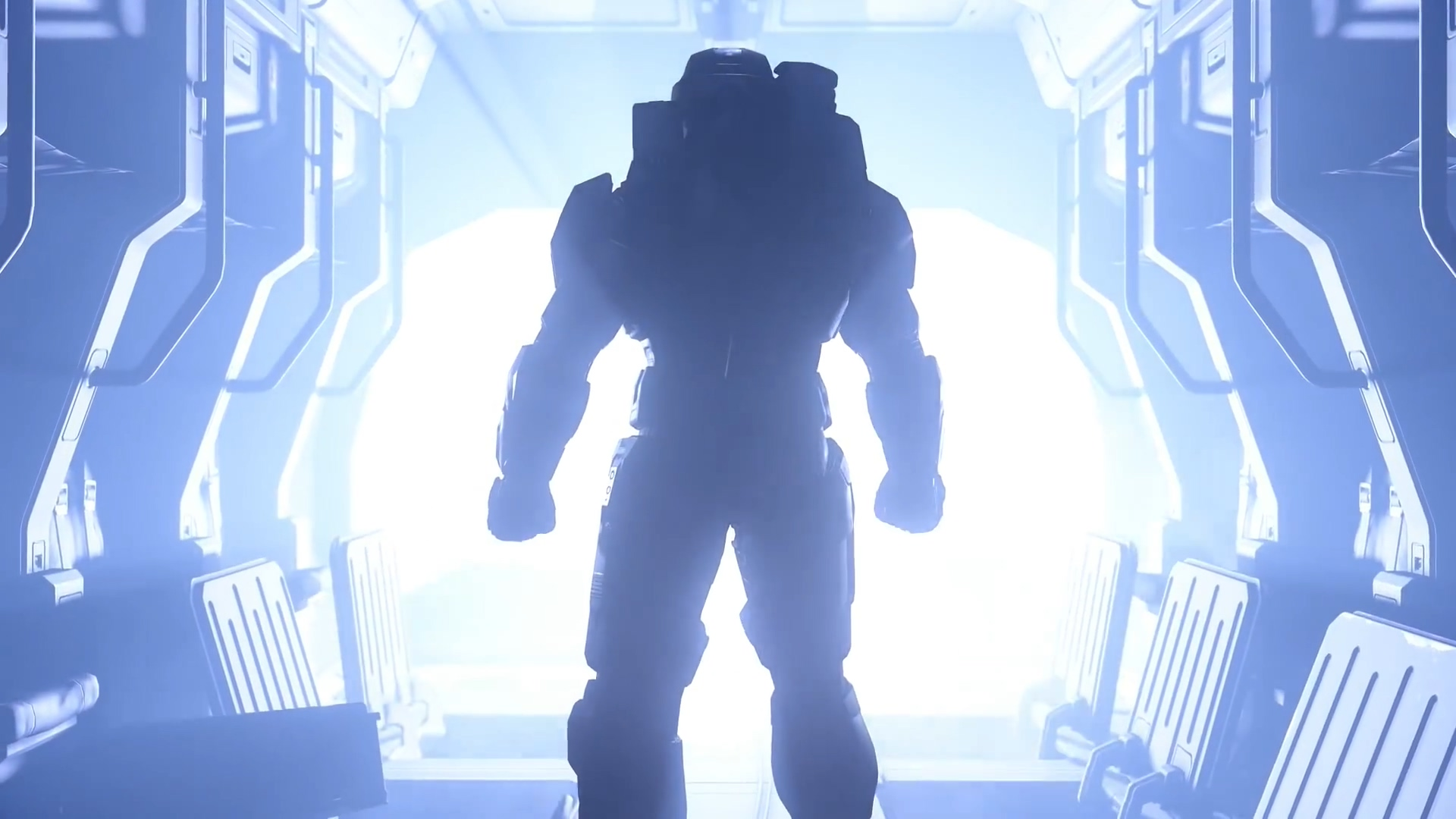 Halo Infinite 13.jpg - Halo Infinite