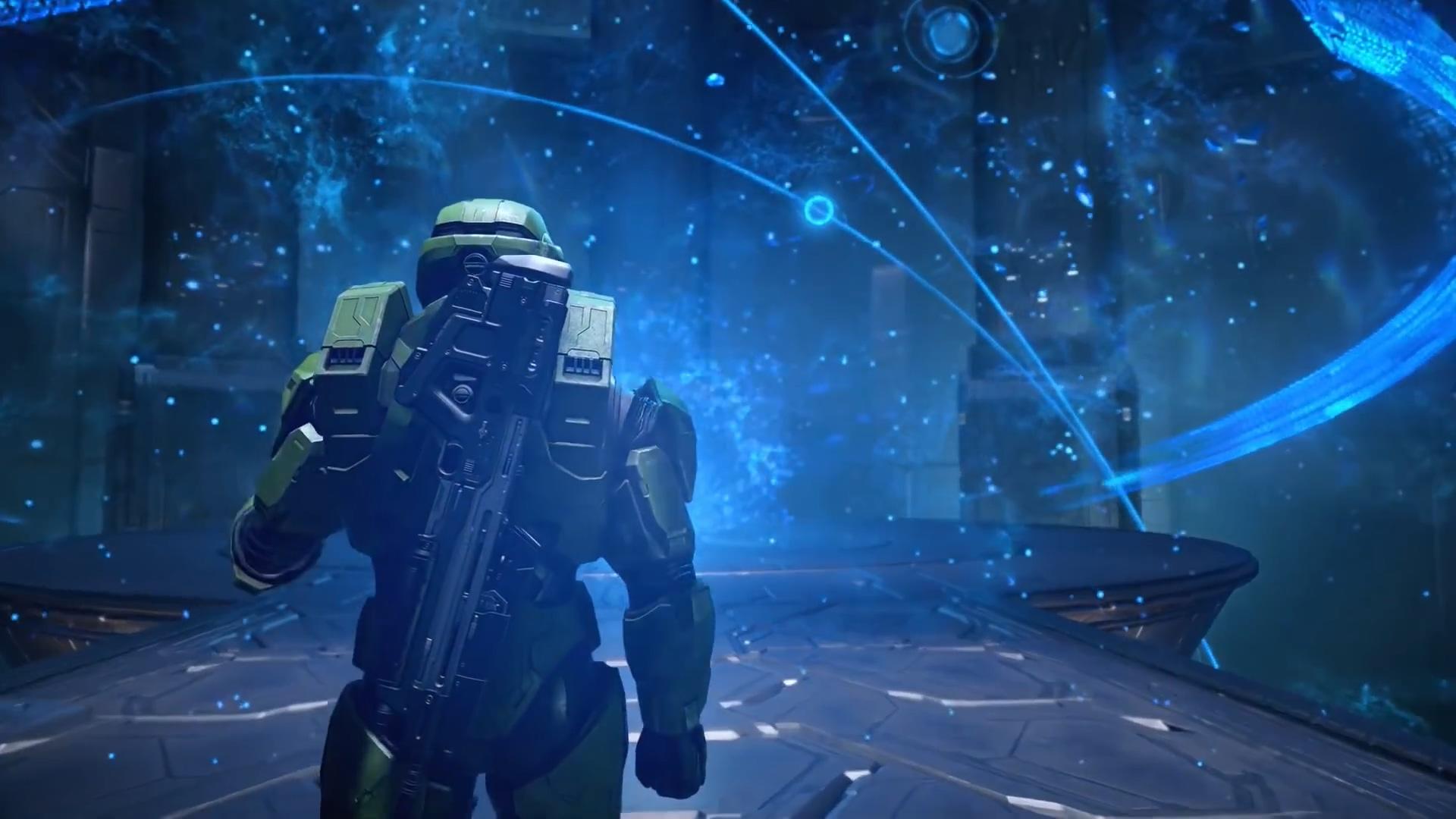 Halo Infinite 14.jpg - Halo Infinite