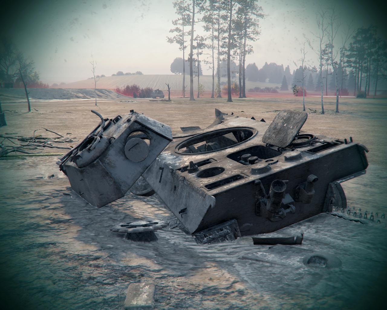 shot_002.jpg - World of Tanks