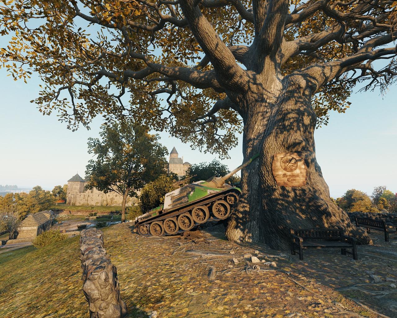 shot_012.jpg - World of Tanks