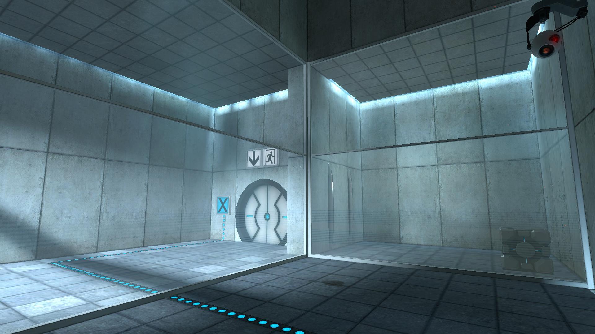 hl2 1 (3).jpg - Portal