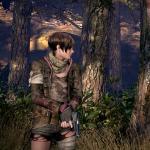 Resident Evil: Revelations 2 Resident Evil: Revelations 2