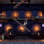 Bloodstained: Ritual of the Night Максимальные настройки графики