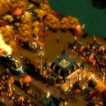 They Are Billions Геймплей