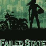 Failed State Обложка