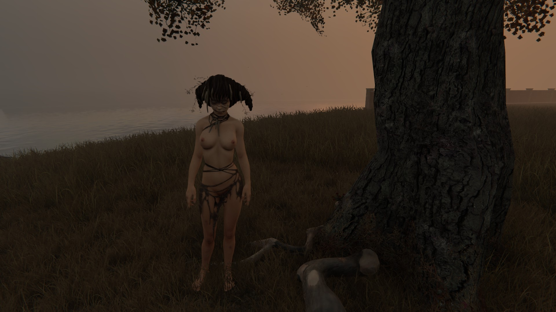 dthzg.jpg - Pathologic 2