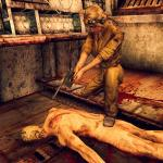 Fallout 3 Тоннели метро.