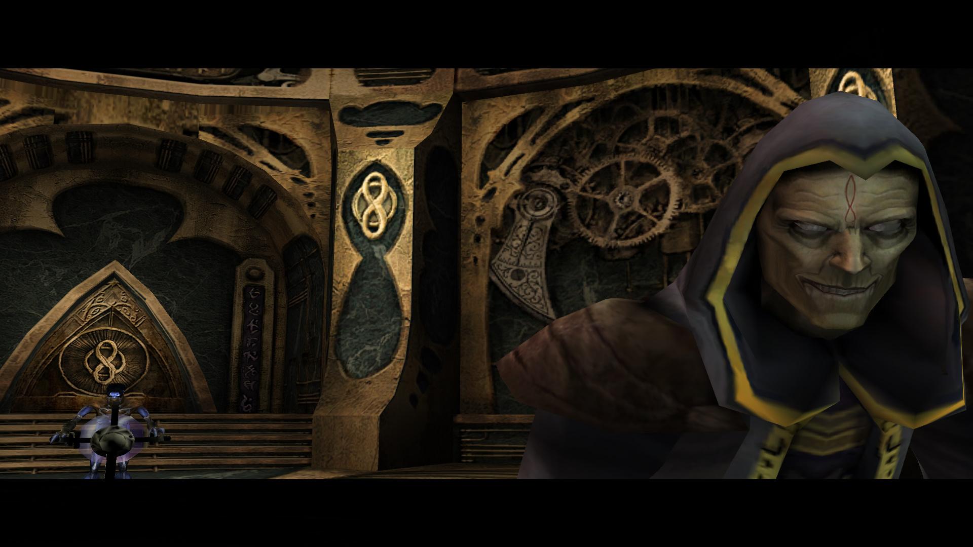 sr2 2019-05-16 20-02-53-435.jpg - Legacy of Kain: Soul Reaver 2