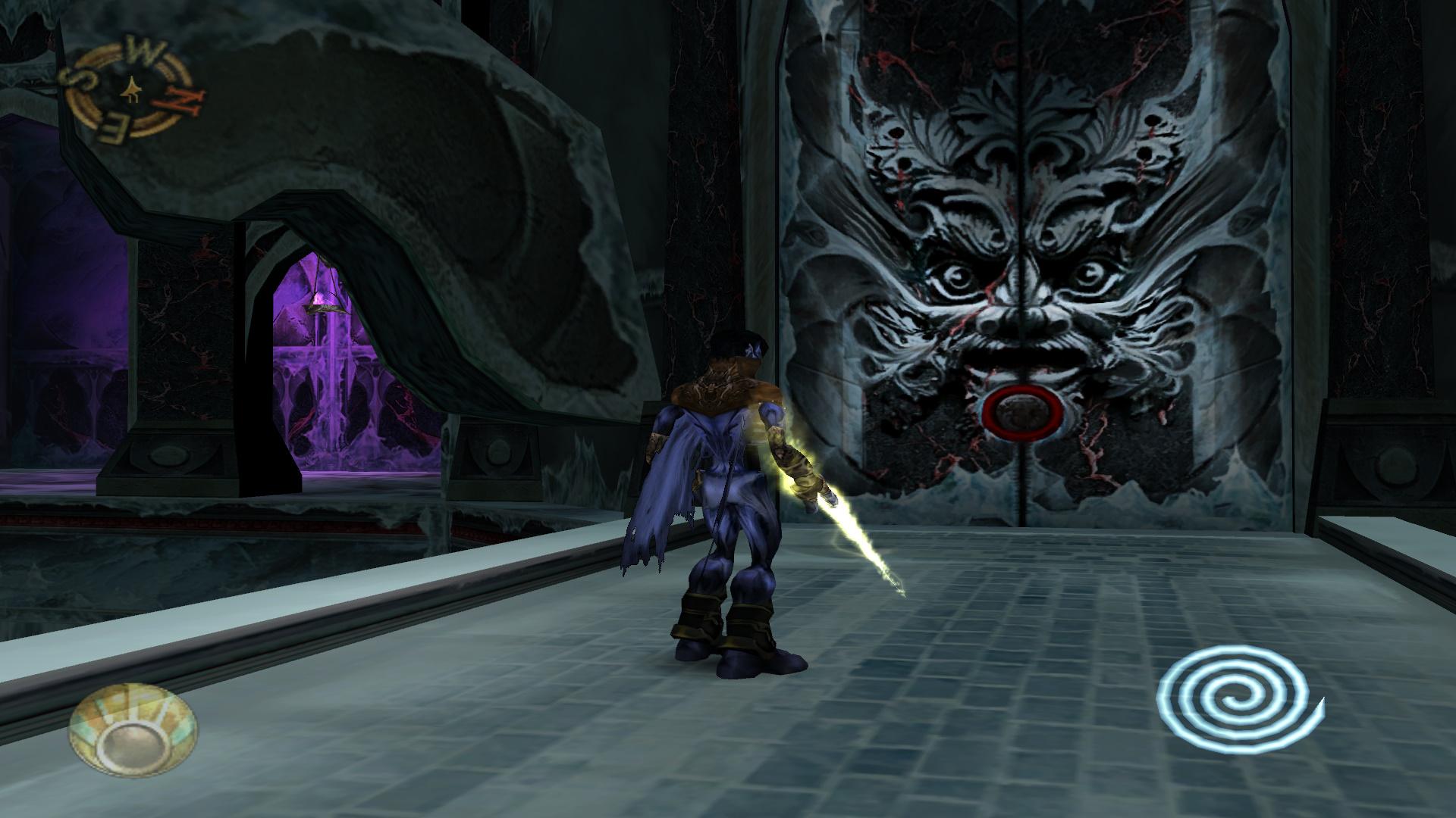 sr2 2019-05-17 00-20-07-052.jpg - Legacy of Kain: Soul Reaver 2