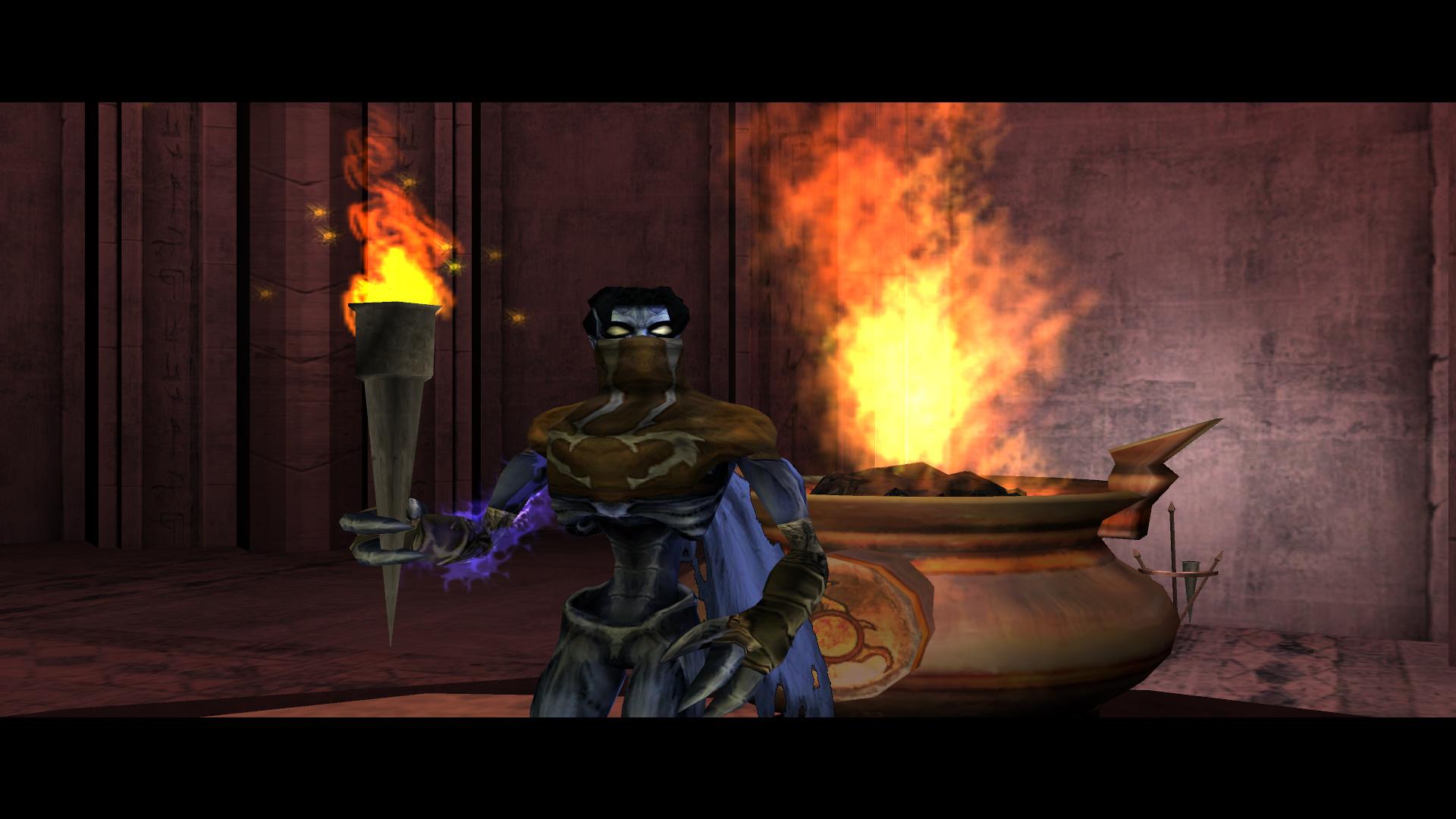 sr2 2019-05-17 21-54-07-403.jpg - Legacy of Kain: Soul Reaver 2