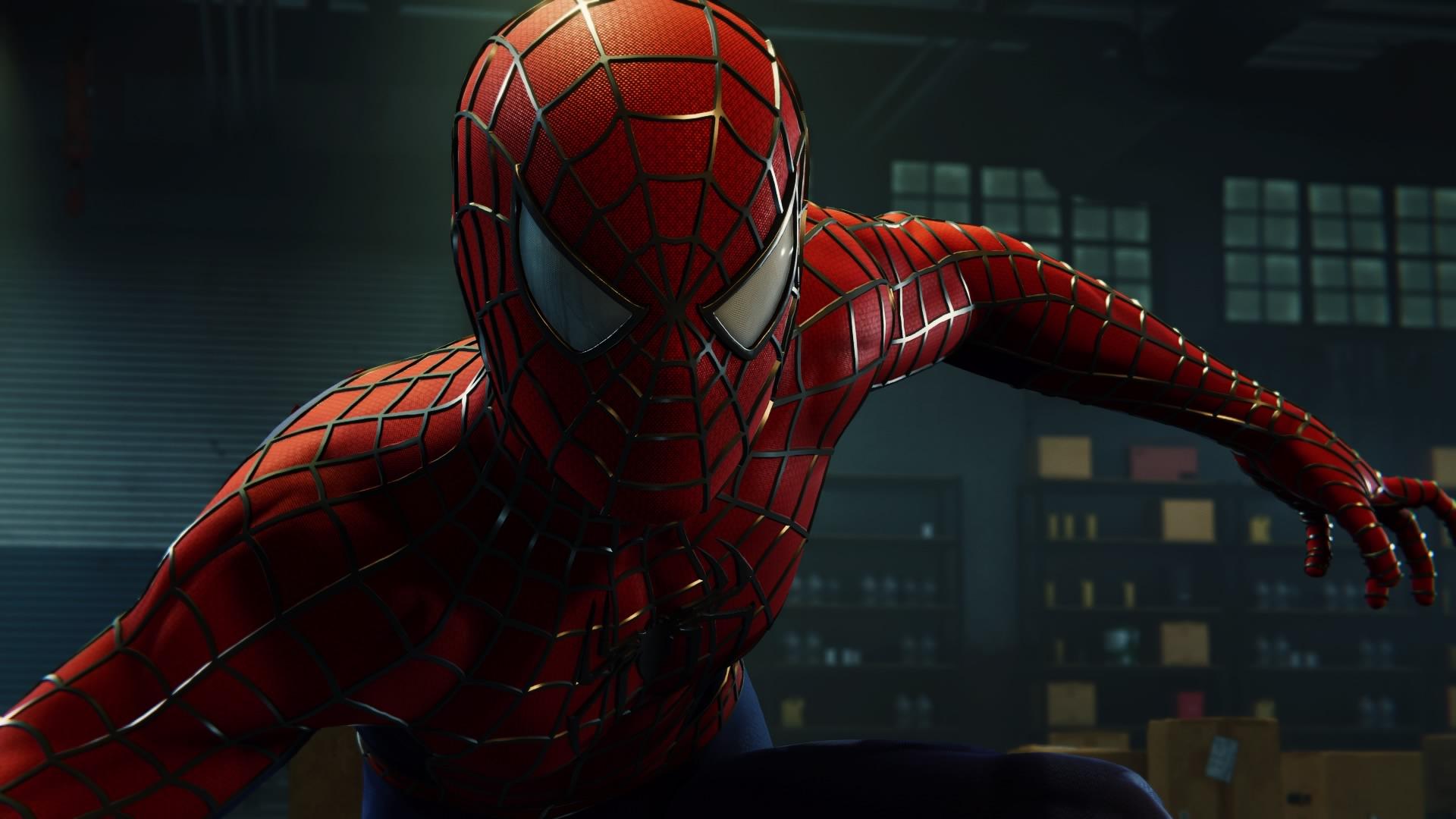 098d81d0-92b7-11e9-9c1d-0a7d186609b8.jpg - Marvel's Spider-Man