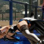 Dead or Alive 6 Unforgettable