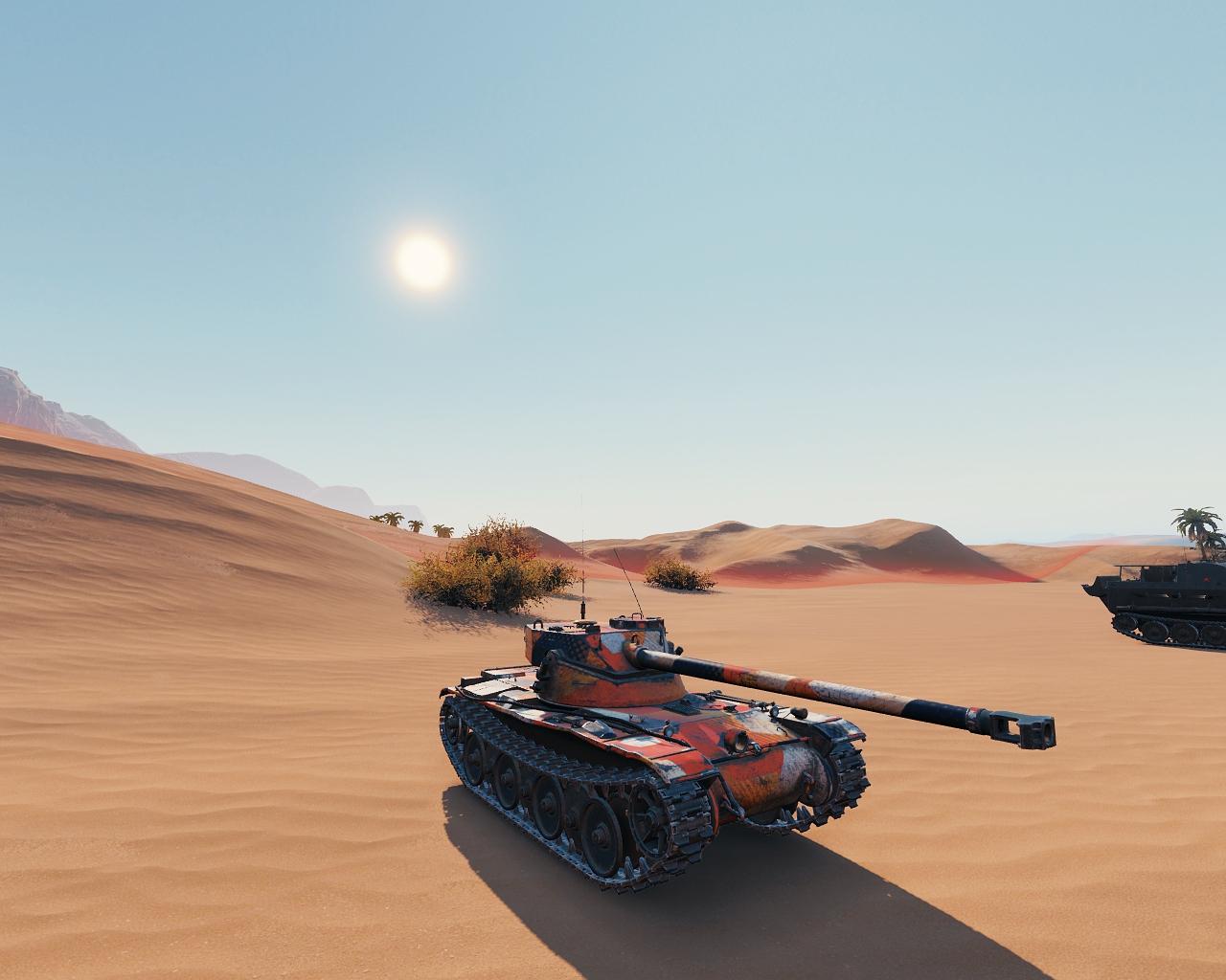 shot_020.jpg - World of Tanks