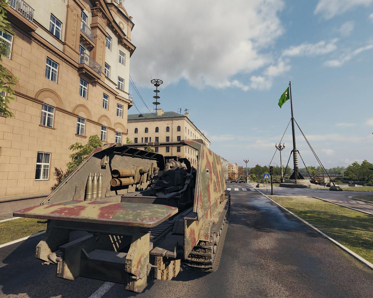 shot_022.jpg - World of Tanks