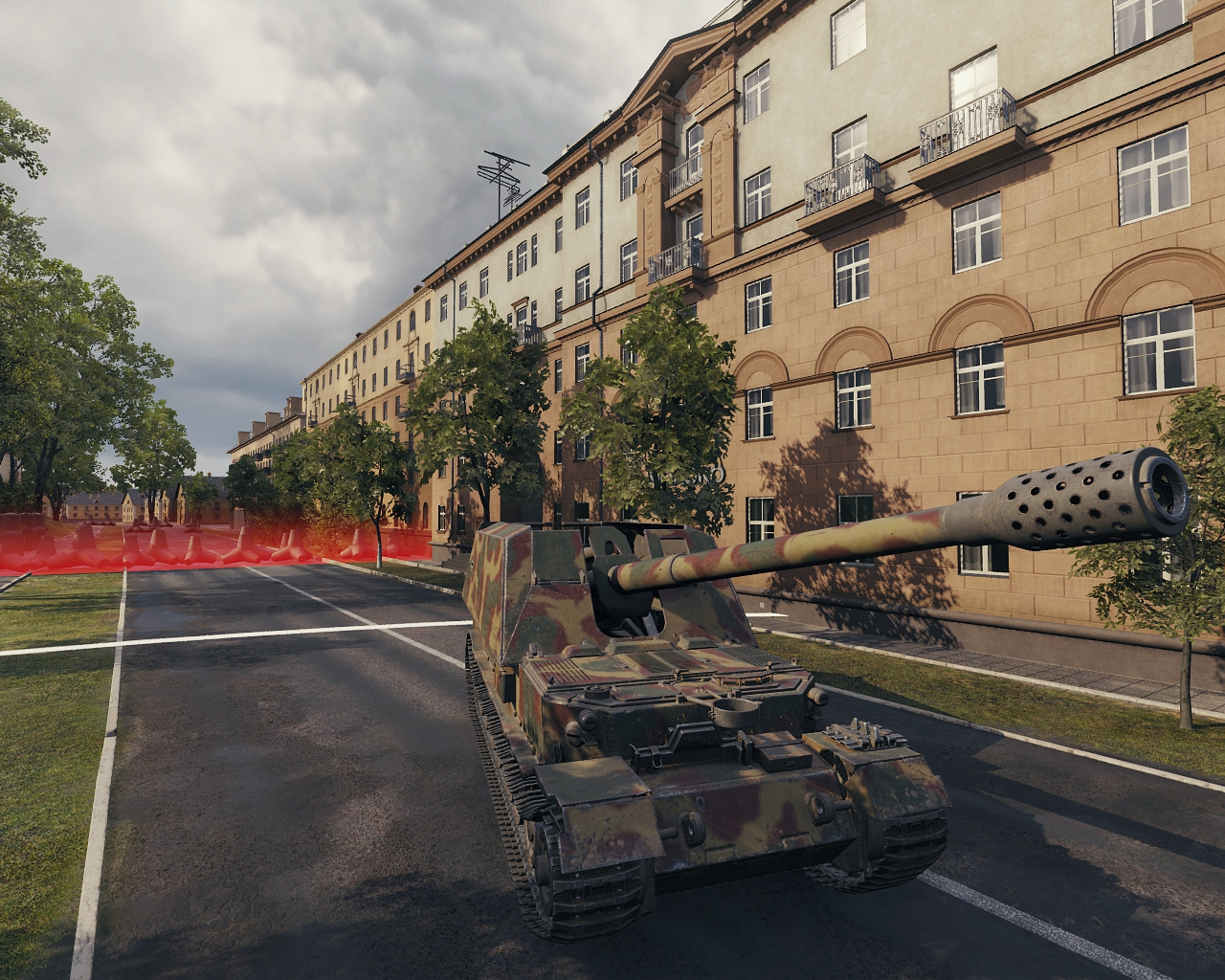 shot_023.jpg - World of Tanks