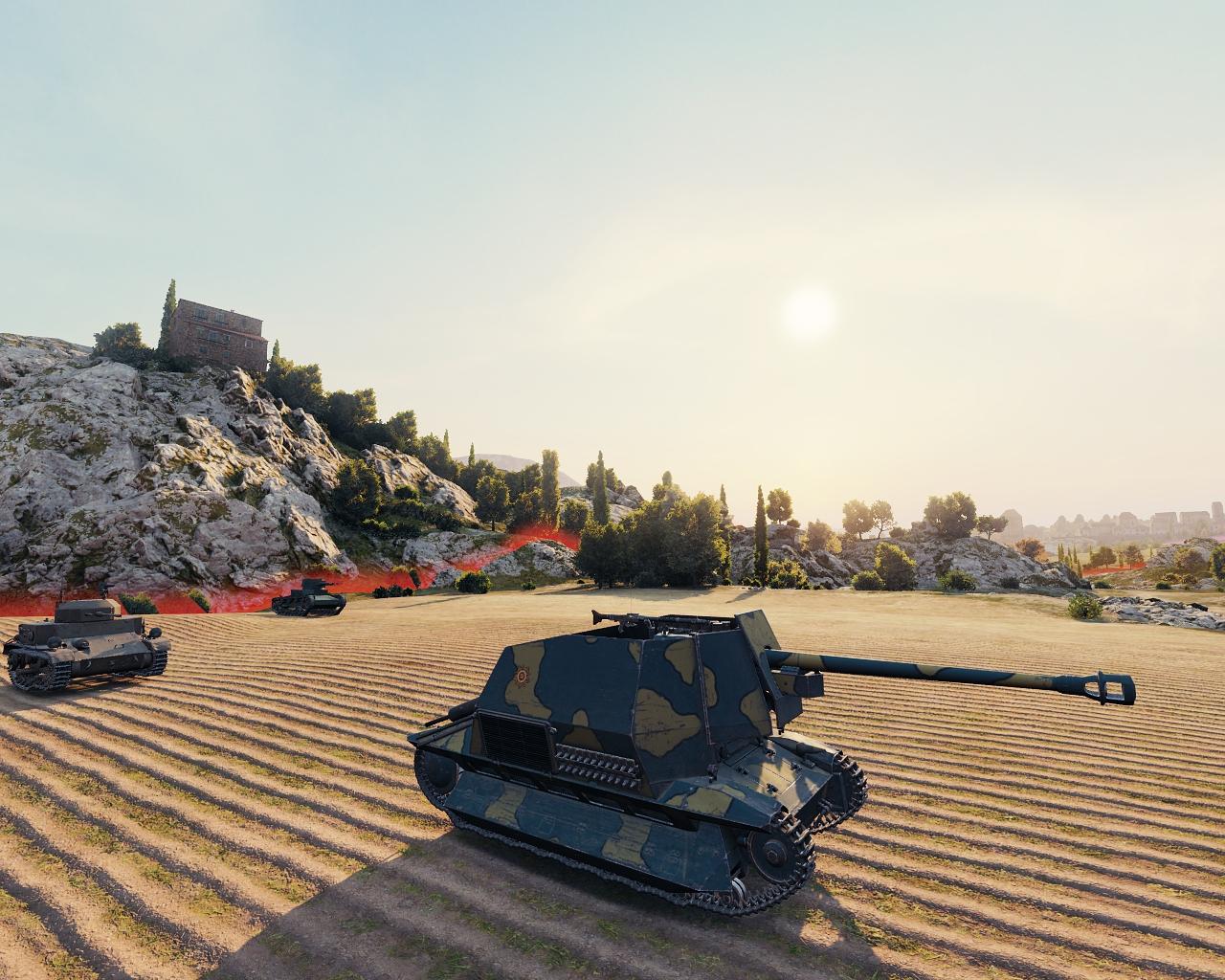 shot_026.jpg - World of Tanks