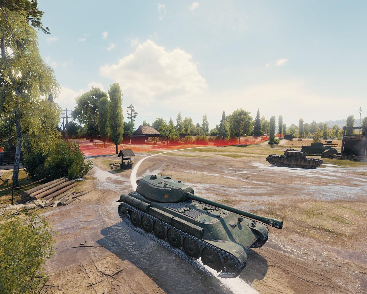shot_030.jpg - World of Tanks