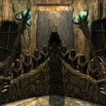 Elder Scrolls 5: Skyrim Моя прелесть :)