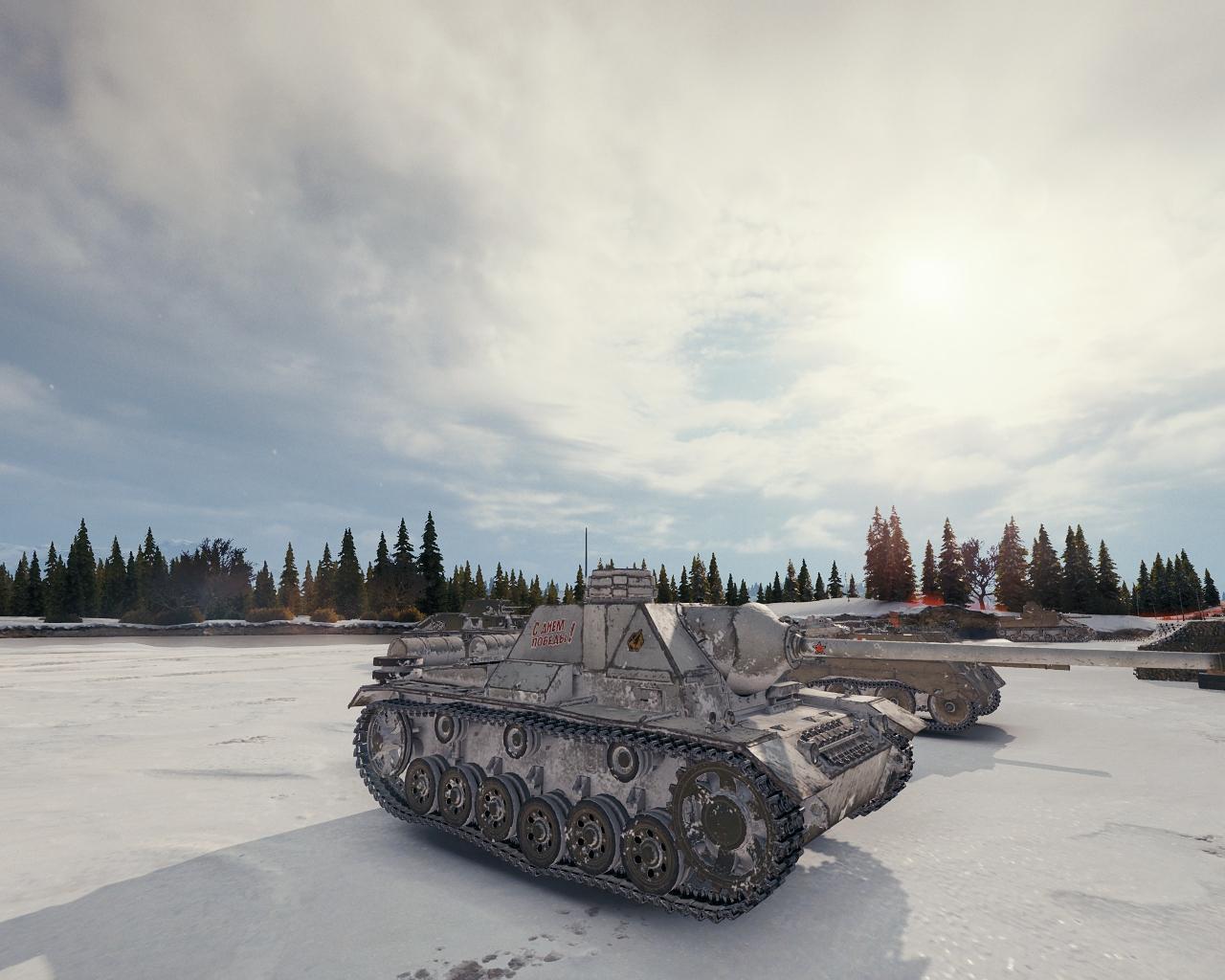 shot_036.jpg - World of Tanks