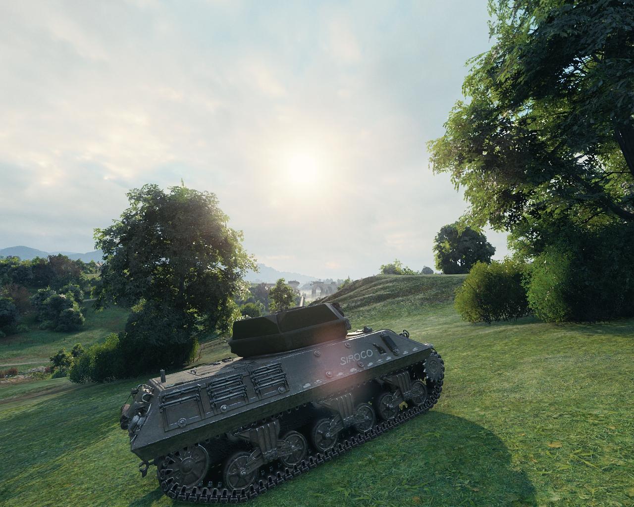 shot_047.jpg - World of Tanks