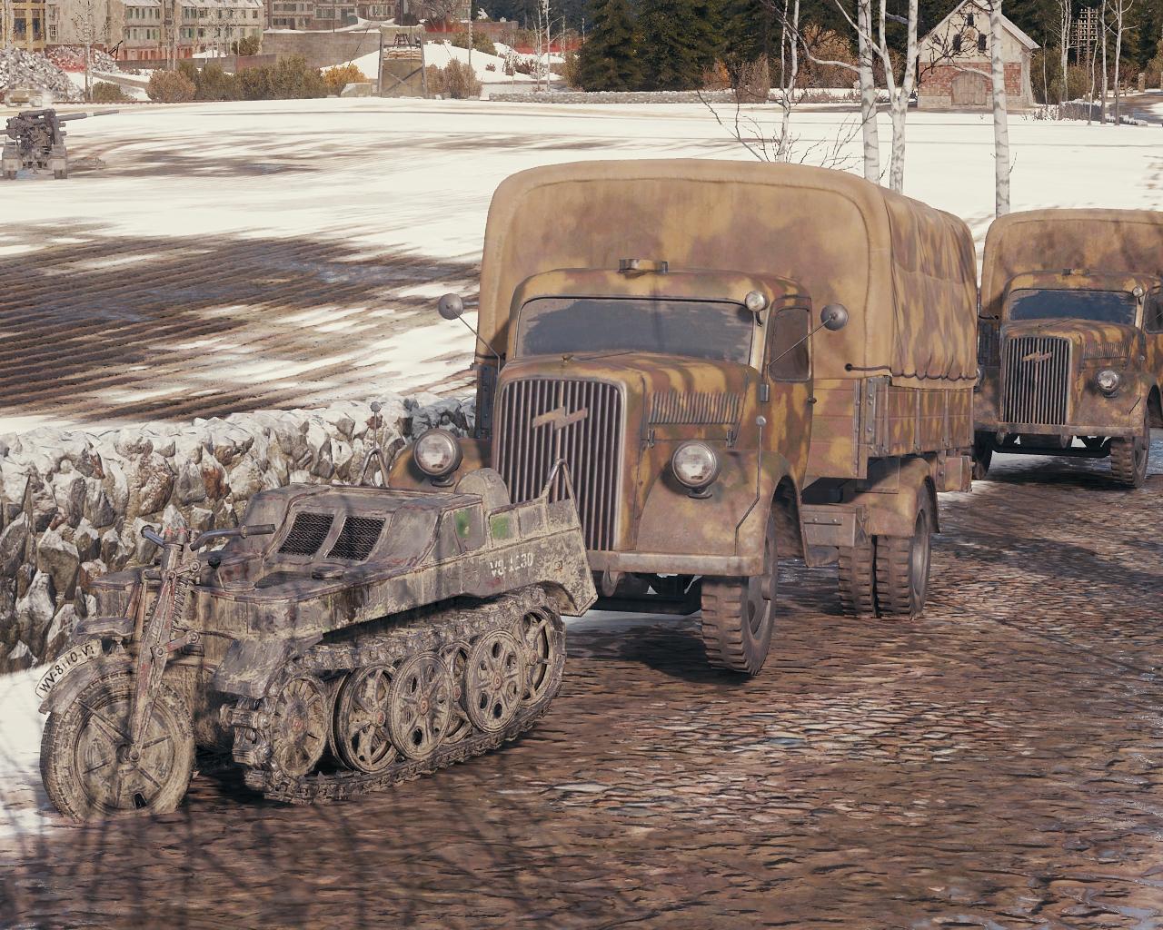 shot_062.jpg - World of Tanks