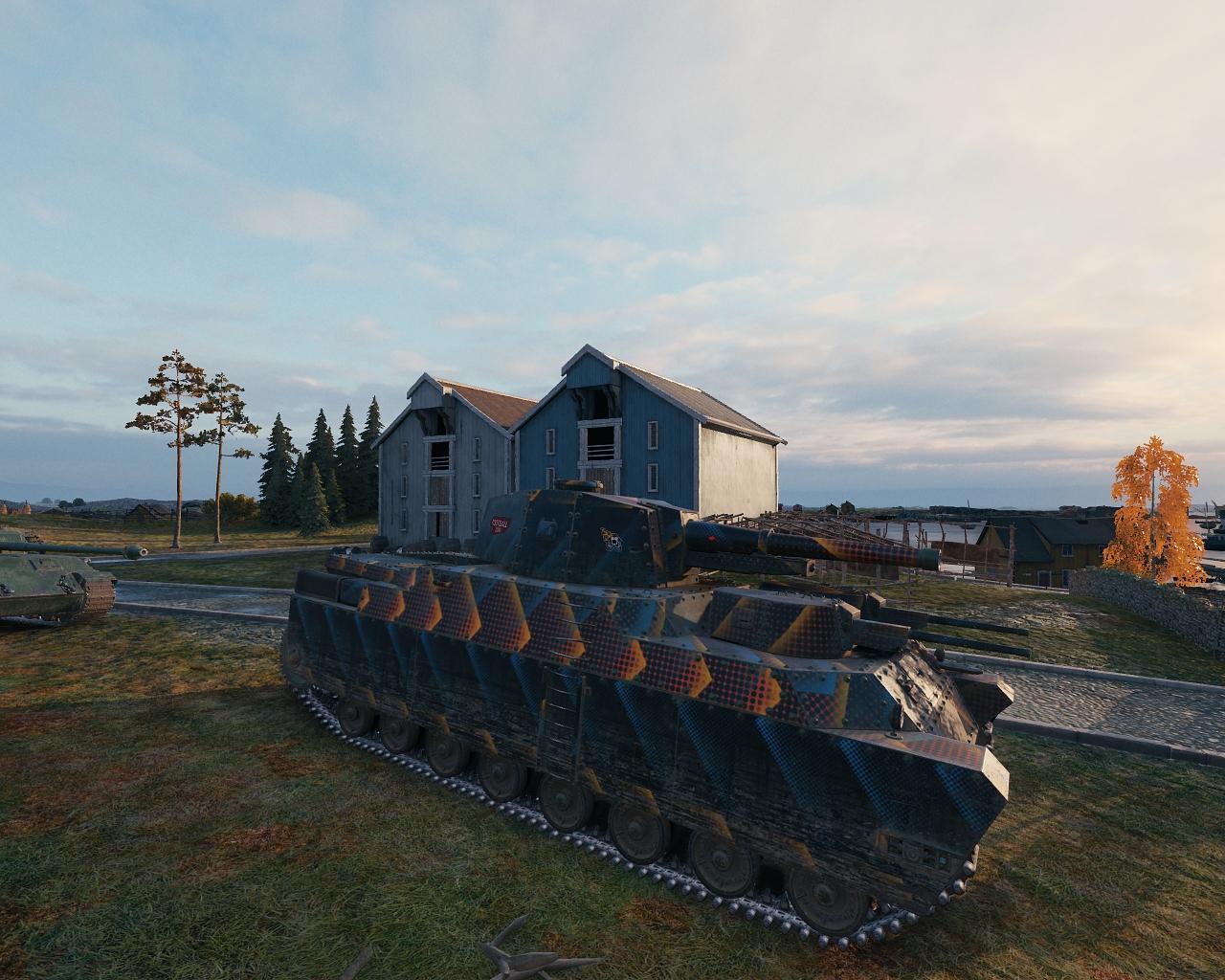 shot_064.jpg - World of Tanks