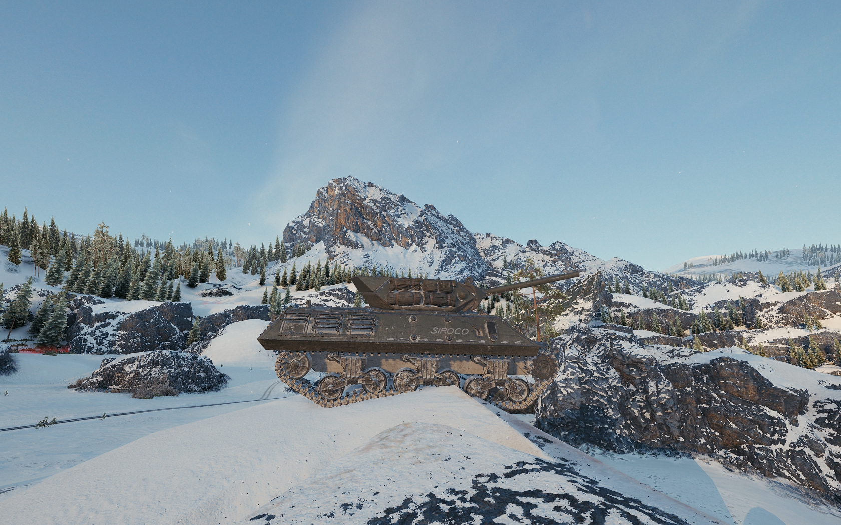 shot_078.jpg - World of Tanks