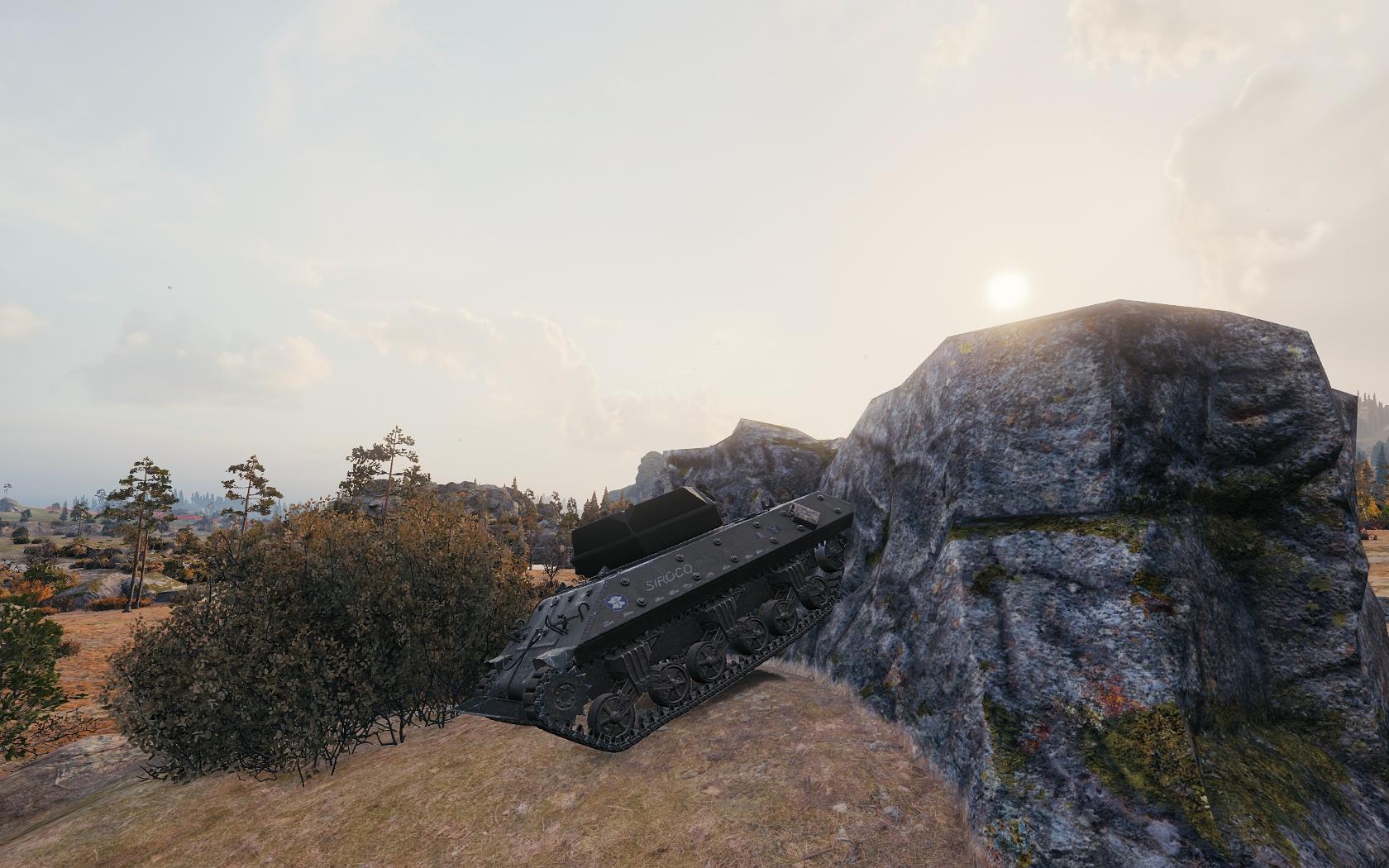 shot_079.jpg - World of Tanks