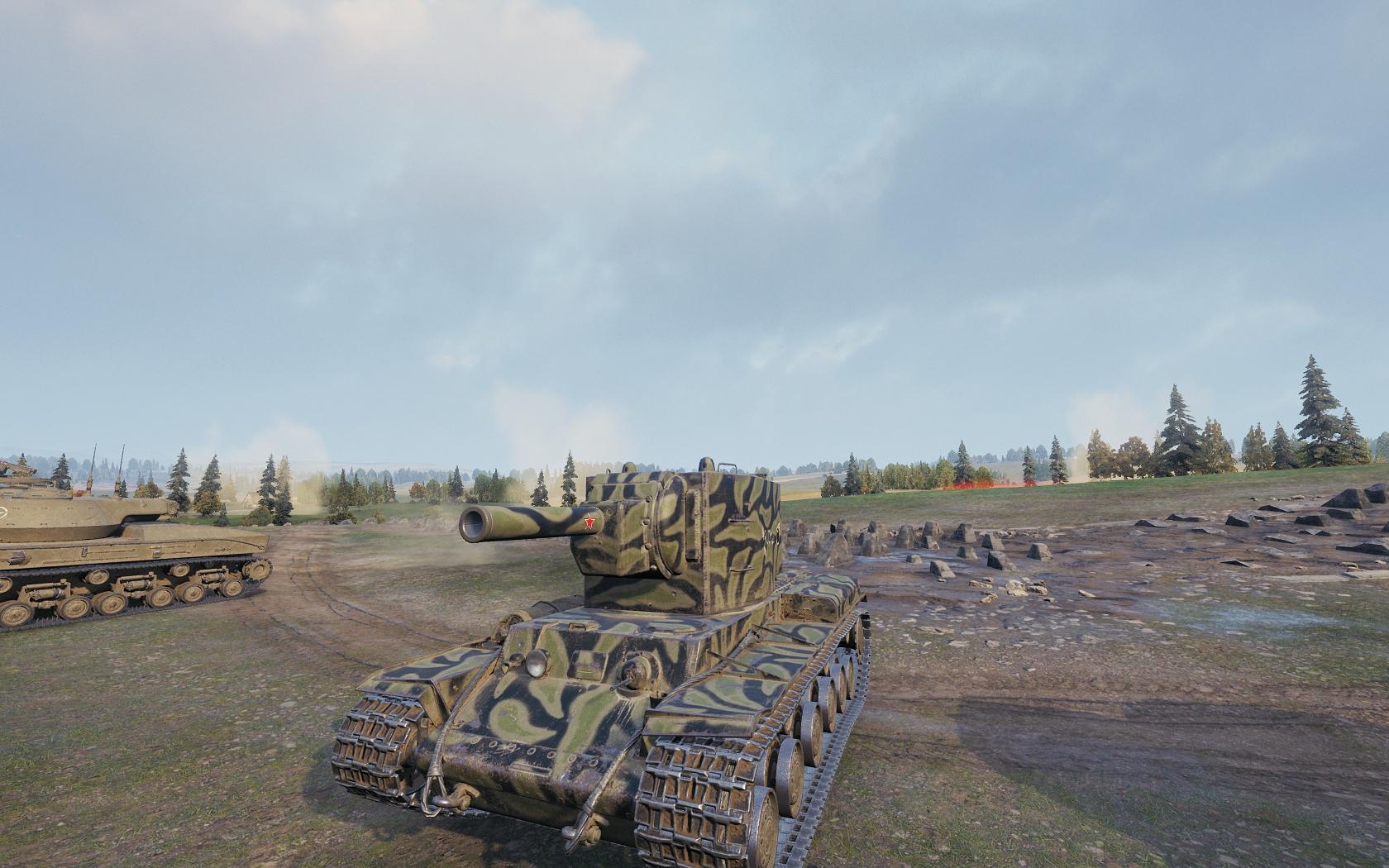 shot_087.jpg - World of Tanks