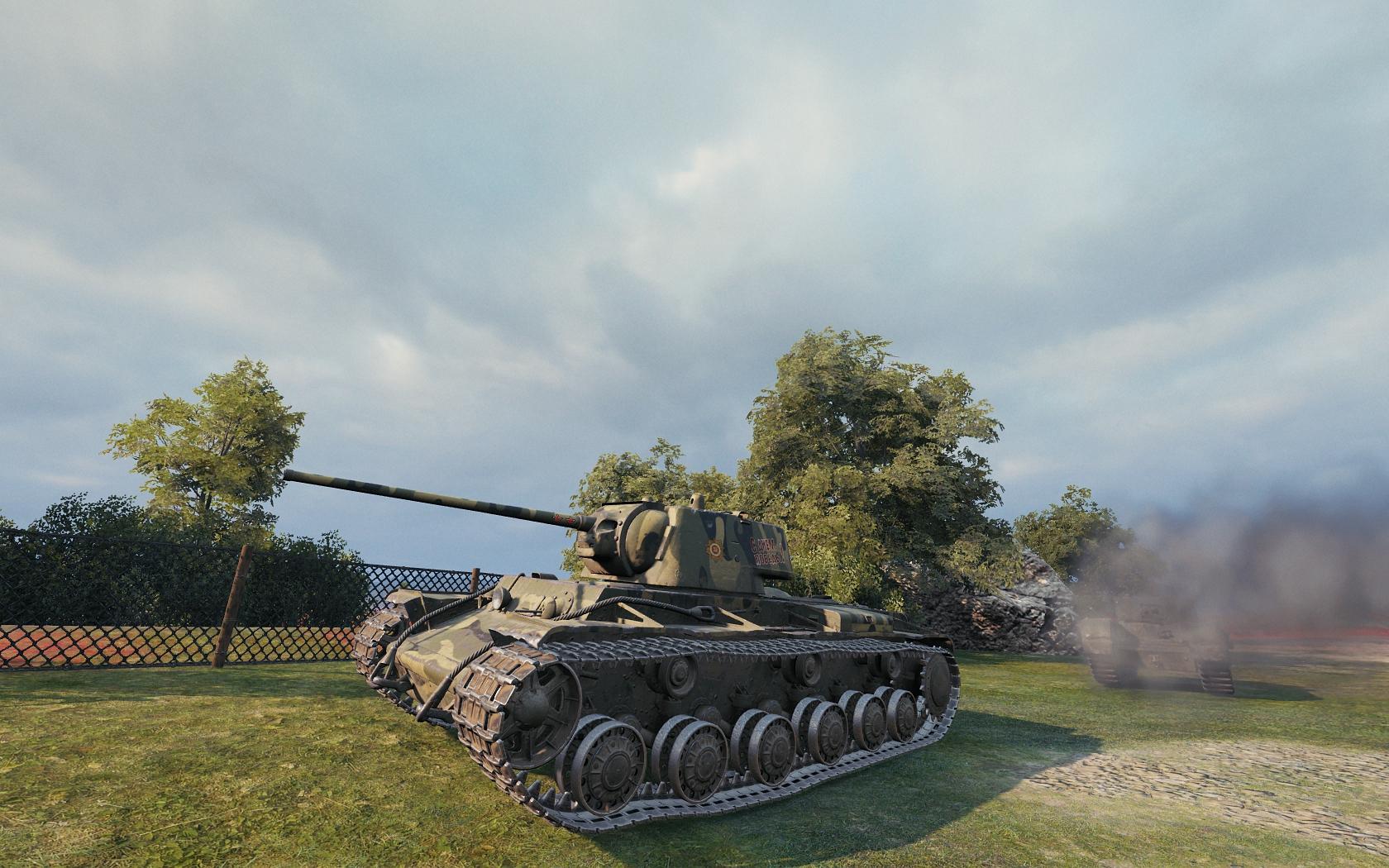 shot_088.jpg - World of Tanks